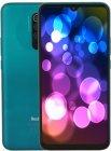 Смартфон Xiaomi Redmi 9 3+32GB Ocean Green