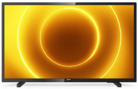 LED телевизор 43