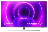 "Ultra HD (4K) LED телевизор 58"" Philips 58PUS8505"