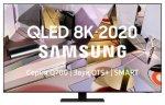 "Ultra HD (4K) QLED телевизор 65"" Samsung QE65Q700TAU"