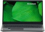 Ноутбук Lenovo IdeaPad S145-15AST (81N300GDRU)