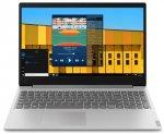 Ноутбук Lenovo IdeaPad S145-15AST (81N300BNRU)