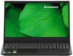 Ноутбук Lenovo IdeaPad S145-15IKB (81VD00DDRK)