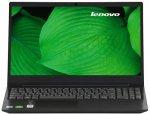 Ноутбук Lenovo IdeaPad S145-15IKB (81VD00DHRK)