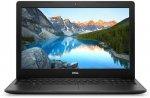 Ноутбук Dell Inspiron 3593-6899