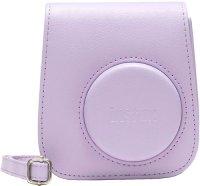 Чехол для компактных фотокамер Fujifilm Instax Mini 11 Lilac/Purple