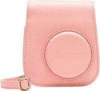 Чехол для компактных фотокамер Fujifilm Instax Mini 11 Blush/Pink
