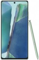 Смартфон Samsung Galaxy Note 20 256GB Green (SM-N980F/DS)