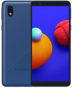 Samsung Galaxy A01 Core Blue (SM-A013F/DS)