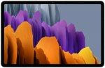 Планшет Samsung Galaxy Tab S7 WiFi Silver (SM-T870N)