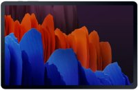 Планшет Samsung Galaxy Tab S7+ LTE Black (SM-T975N)
