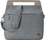 Сумка для ноутбука HP Pavilion Renew Briefcase Grey (1A214AA)