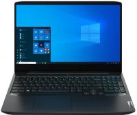 Игровой ноутбук Lenovo IdeaPad Gaming 3 15ARH05 (82EY002DRU)