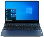 Игровой ноутбук Lenovo IdeaPad Gaming 3 15ARH05 (82EY002ERU)