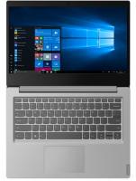 Ноутбук Lenovo IdeaPad S145-15AST