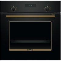 Электрический духовой шкаф Bosch NeoKlassik Serie | 6 HBJN17EB2R