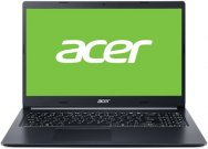 Ноутбук Acer Aspire A515-55G-391G