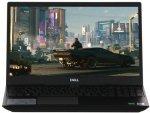 Игровой ноутбук Dell G515-5997