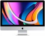 Моноблок Apple iMac 27 5K i5 3.1/8/256/RP5300 (MXWT2RU/A)
