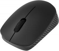 Мышь Ritmix RMW-502Black