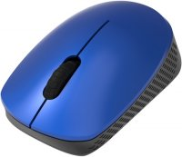 Мышь Ritmix RMW-502Blue