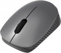 Мышь Ritmix RMW-502Grey