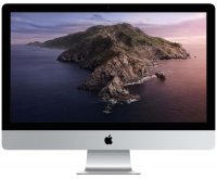 Моноблок Apple iMac 21.5 i5 2.3/8/1T FD (Z145)