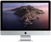 Моноблок Apple iMac 21.5 4K i3 3.6/8/512SSD/RP555X