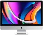 Моноблок Apple iMac 27 i5 3.1/8/256SSD/RP5300/10Gb Eth