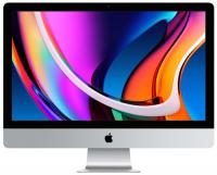 Моноблок Apple iMac 27 Nano i9 3.6/16/512SSD/RP5300