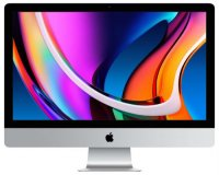 Моноблок Apple iMac 27 i7 3.8/64/1T SSD/RP5700XT