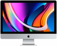 Моноблок Apple iMac 27 Nano i7 3.8/64/8T SSD/RP5500XT/Eth