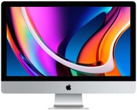 Моноблок Apple iMac 27 i9 3.6/64/4T SSD/RP5700XT