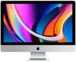 Моноблок Apple iMac 27 Nano i9 3.6/64/512SSD/RP5700XT/Eth