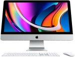 Моноблок Apple iMac 27 Nano i9 3.6/128/8T SSD/RP5700XT/Eth