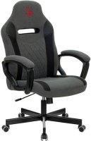 Геймерское кресло BLOODY GC-110