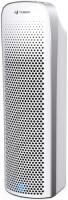 воздухоочиститель timberk tap fl 70 sf w Воздухоочиститель Timberk TAP FL250 SF (W)