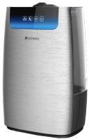 Воздухоувлажнитель-воздухоочиститель Primera HUP-S3050-UVHFA