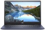 Ноутбук Dell Inspiron 5593-8907