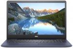 Ноутбук Dell Inspiron 5593-8474