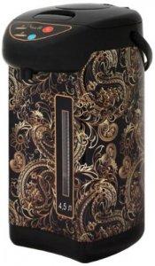 Купить термопот ВЕЛИКИЕ-РЕКИ Чая-10 в интернет-магазине ЭЛЬДОРАДО. Цена ВЕЛИКИЕ-РЕКИ Чая-10, характеристики, отзывы