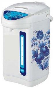 Купить термопот ВЕЛИКИЕ-РЕКИ Чая-9 в интернет-магазине ЭЛЬДОРАДО. Цена ВЕЛИКИЕ-РЕКИ Чая-9, характеристики, отзывы
