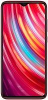 Смартфон Xiaomi Redmi Note 8 Pro 6+128GB Coral Orange
