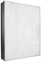 Фильтр с защитой на наноуровне Philips FY2422/30