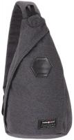 сумка планшет swissgear текстиль черный серый Рюкзак для ноутбука SWISSGEAR SA2607424550