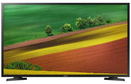 Объявления Led Телевизор Samsung Be32R Мир