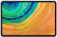 Планшет Huawei MatePad Pro 128GB Wifi Midnight Grey (MRX-W29)