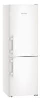холодильник liebherr cn 3515 Холодильник Liebherr CN 3515