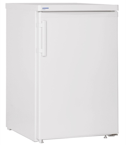 Все для дома Холодильник Liebherr T 1414 Кингисепп