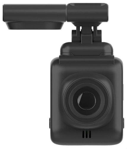 Автомобильный видеорегистратор Telefunken TF-DVR33FHD